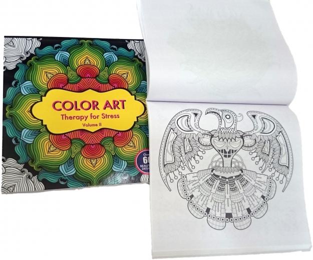 colorbook1.jpg